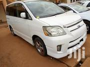 New Toyota Noah 2006 White | Cars for sale in Central Region, Kampala