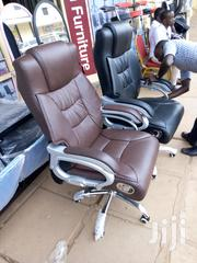Office Chairs Repairing | Other Repair & Constraction Items for sale in Central Region, Kampala