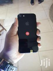 iPhone 7 Black 128GB | Mobile Phones for sale in Central Region, Kampala