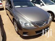 New Toyota Mark X 2009 | Cars for sale in Central Region, Kampala