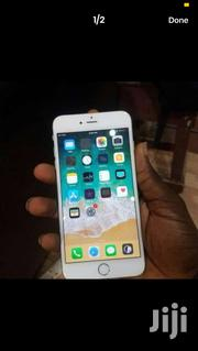 Apple iPhone 6 White 16 GB | Mobile Phones for sale in Central Region, Kampala