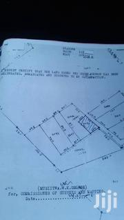 34 Decimals In Seeta At 100m | Land & Plots For Sale for sale in Central Region, Mukono