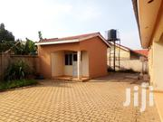 Four Double Rooms Located At Gayaza Town Making | Houses & Apartments For Sale for sale in Central Region, Kampala