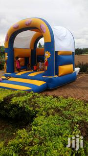 Bouncy Castle For Sale | Children's Furniture for sale in Central Region, Kampala
