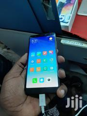 Redmi 6 16GB 2GB Ram Duo Sim Clean Perfect Condition | Mobile Phones for sale in Central Region, Kampala