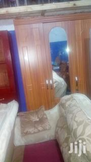 Second Hand Wardrobe | Furniture for sale in Central Region, Kampala