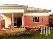 House in Mutundwe | Houses & Apartments For Sale for sale in Central Region, Kampala