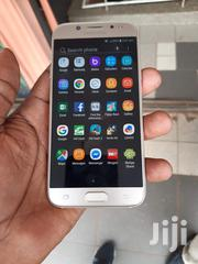 Samsung Galaxy J7 Pro 32GB Clean | Mobile Phones for sale in Central Region, Kampala