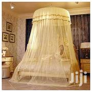 Round Top Nets | Home Accessories for sale in Central Region, Kampala