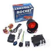 Smart One Way Car Alarm System | Vehicle Parts & Accessories for sale in Central Region, Kampala