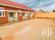Brand New Double Room in Gayaza   Houses & Apartments For Rent for sale in Central Region, Kampala