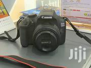 Canon 1300d | Cameras, Video Cameras & Accessories for sale in Central Region, Kampala