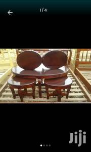 Coffee Set   Furniture for sale in Central Region, Kampala