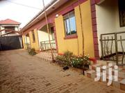 Affordable 2bedroom House in Gayaza | Houses & Apartments For Rent for sale in Central Region, Wakiso