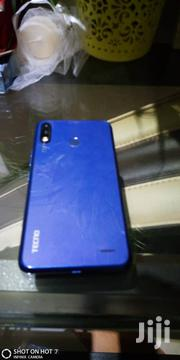 Tecno Spark 3 Blue 16 GB | Mobile Phones for sale in Central Region, Kampala