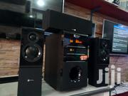Sayona Apps Subwoofer Sound System   Audio & Music Equipment for sale in Central Region, Kampala