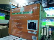 Sayonna Apps Subwoofer Sound Sytem   Audio & Music Equipment for sale in Central Region, Kampala