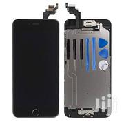 Screen Replacement iPhone | Accessories for Mobile Phones & Tablets for sale in Central Region, Kampala