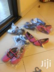 Kids Shoes On Sale | Children's Shoes for sale in Central Region, Kampala