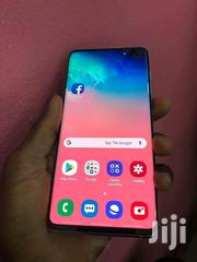 Samsung Galaxy S10 Plus 128GB | Mobile Phones for sale in Central Region, Kampala