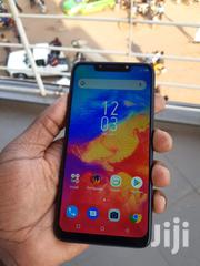 Infinix Hot 7 Pro 32GB Clean | Mobile Phones for sale in Central Region, Kampala