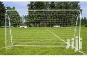 Soccer Goal Post (Without Net) | Sports Equipment for sale in Central Region, Wakiso