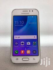 Samsung Galaxy J1 Ace 8GB | Mobile Phones for sale in Central Region, Kampala