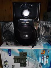 Woofer Fol | Audio & Music Equipment for sale in Central Region, Kampala