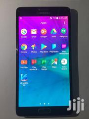 Samsung Galaxy Note 4 32GB | Mobile Phones for sale in Central Region, Kampala