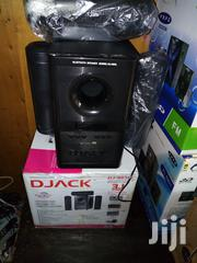 Woofer D Jack | Audio & Music Equipment for sale in Central Region, Kampala