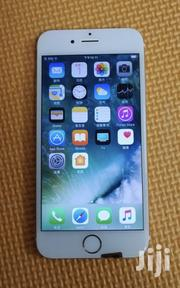 Apple iPhone 6 White 32 GB   Mobile Phones for sale in Central Region, Kampala