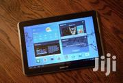 """Samsung Galaxy Tab 2 10.1 P5110 10.9"""" Inches Gray 16GB   Tablets for sale in Central Region, Kampala"""