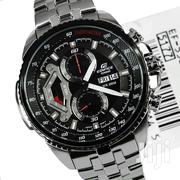 Edfice Watch | Watches for sale in Central Region, Kampala