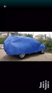 High Density Car Cover | Vehicle Parts & Accessories for sale in Central Region, Kampala