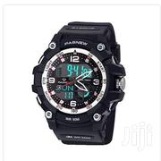 Pasnew Waterproof Watch | Watches for sale in Central Region, Kampala