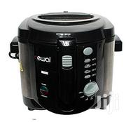 Newal Deep Fryer 2.0 Litres | Restaurant & Catering Equipment for sale in Central Region, Kampala