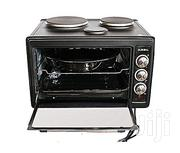 33L Mini Oven | Restaurant & Catering Equipment for sale in Central Region, Kampala
