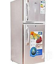 ADH 158L Liters Fridge Refrigerator | Kitchen Appliances for sale in Central Region, Kampala