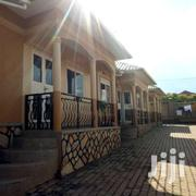 Two Bedroom House For Rent In Kira At 350k | Houses & Apartments For Rent for sale in Central Region, Kampala