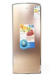 ADH 230L Litres Fridge Refrigerator Single Door | Kitchen Appliances for sale in Central Region, Kampala