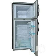 ADH 220L Liters Fridge Refrigerator Double Door | Kitchen Appliances for sale in Central Region, Kampala