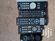 Tv Remotes | Accessories & Supplies for Electronics for sale in Central Region, Kampala