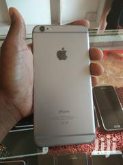Apple iPhone 6 Plus 16 GB White | Mobile Phones for sale in Central Region, Kampala