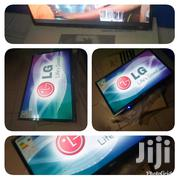 Brand New LG Led 32inches Digital Flat Screen | TV & DVD Equipment for sale in Central Region, Kampala