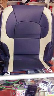 Car Seat Covers Pro | Vehicle Parts & Accessories for sale in Central Region, Kampala