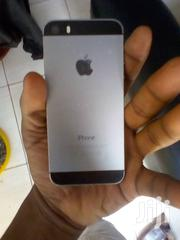 Apple iPhone 5s Gray 16GB | Mobile Phones for sale in Central Region, Kampala