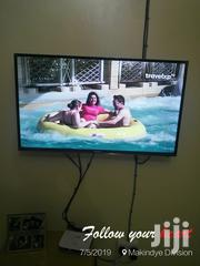 Hisence Tv 32 Inches   TV & DVD Equipment for sale in Central Region, Kampala