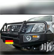 Car Bullbars | Vehicle Parts & Accessories for sale in Central Region, Kampala