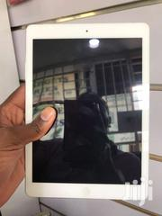 iPad Air 2 Gold 64gb Uk Used 5 Months Still Very Intact | Tablets for sale in Central Region, Kampala
