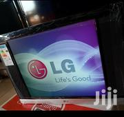 "LG Led 22"" Flat Screen Digital TV 